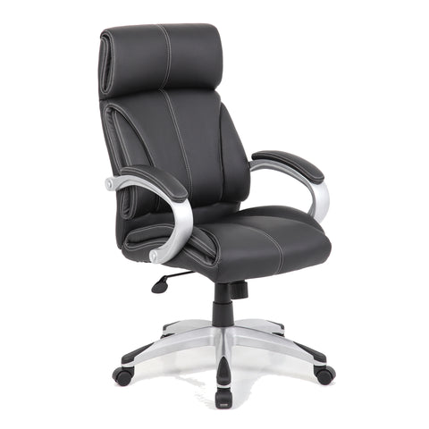 cheap managers chair