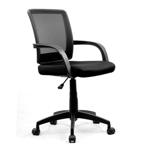 cheap mesh back chair