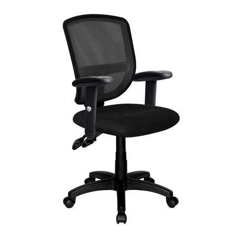 Cheap mesh back office chair
