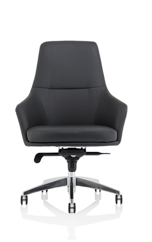 exec office chair budget