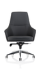 Image of exec office chair budget