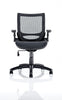 Image of budget mesh task chair