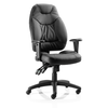 Image of managers chair for office
