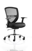 Image of task ops chair for office on budget