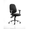 Image of lisbon office chair