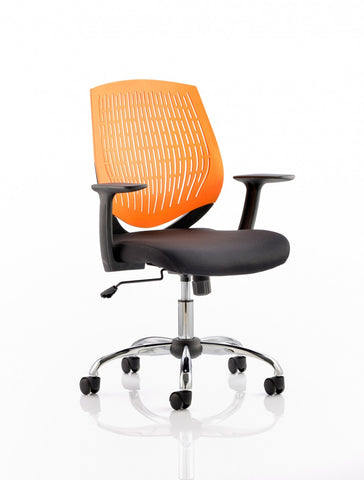 cheap dura task chair