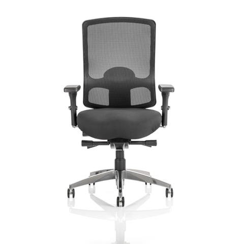 Airmesh office chairs