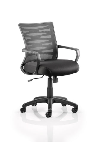 task chair for office