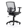 Image of Mesh Office Chairs