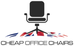 Cheap Office Chairs UK