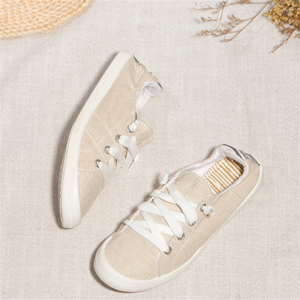 Fashion breathable wild casual shoes