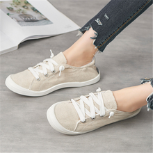 Load image into Gallery viewer, Fashion breathable wild casual shoes