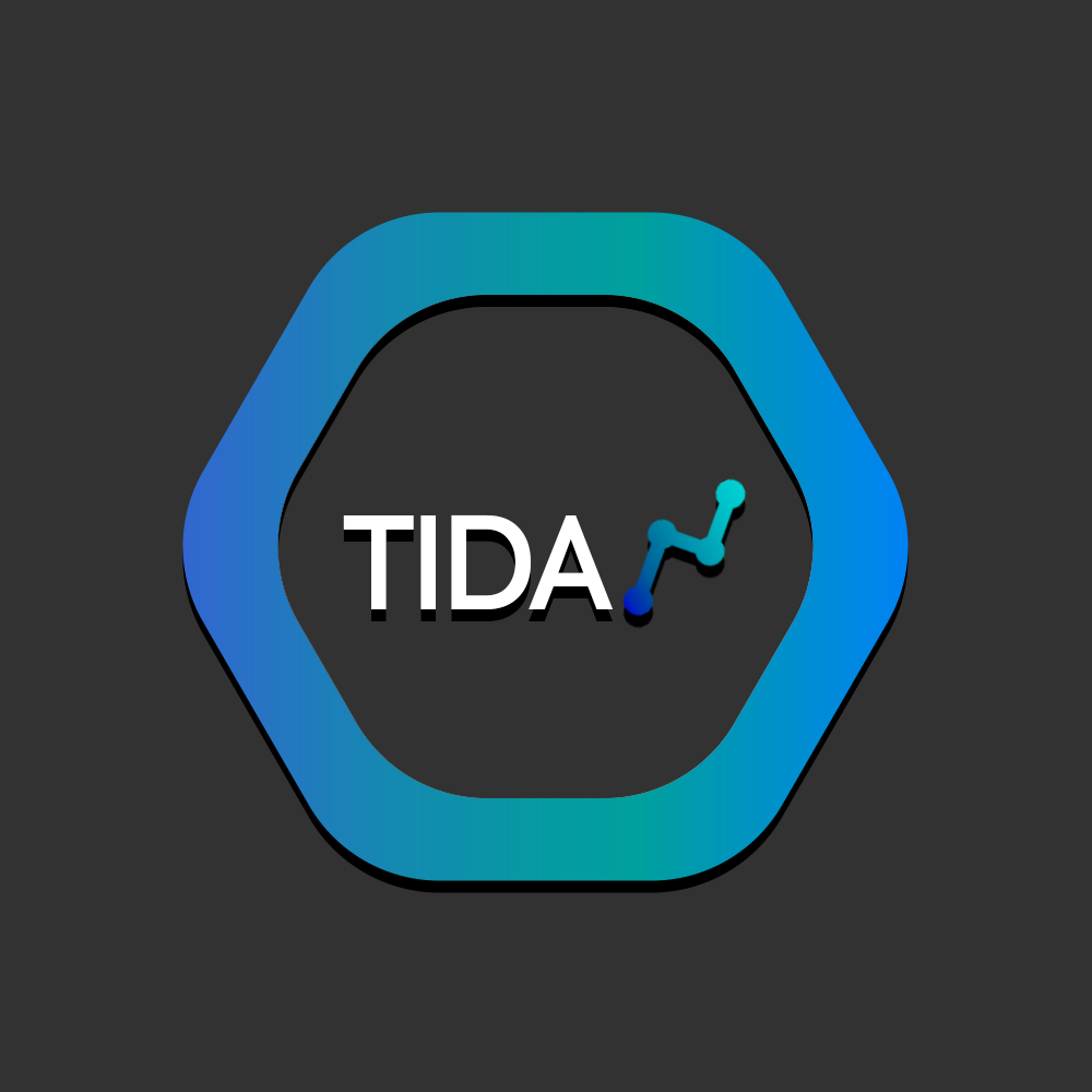 TIDAL VERIFICATION 1 MONTH MEMBERSHIP (final sale)