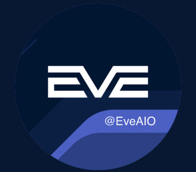 Eve AIO Rental (digital product and final sale)