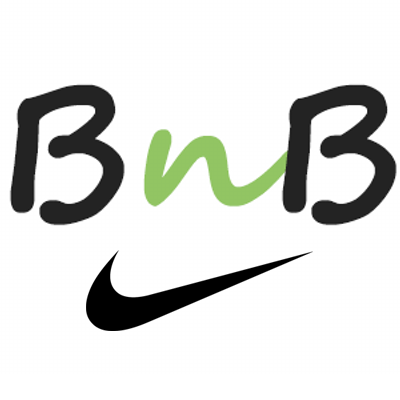 Better Nike Bot (digital product and final sale)