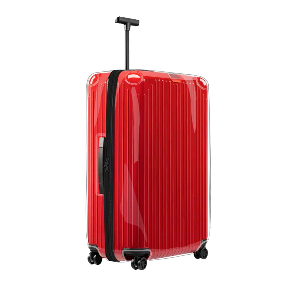 Rimowa Essential Lite Cover