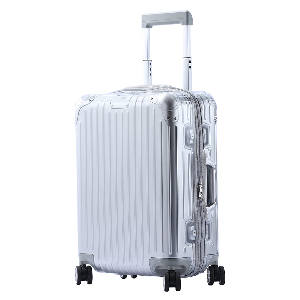 2018 Rimowa Original Suitcase Luggage Cover Skin