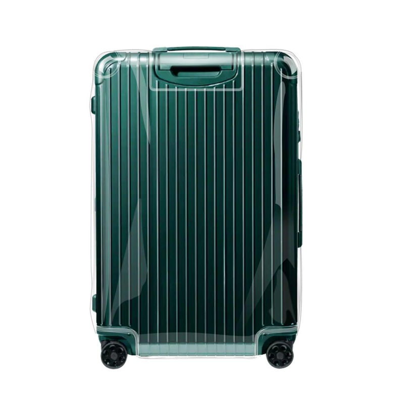 Transparent Skin for 2018 Rimowa Essential Collection Luggage