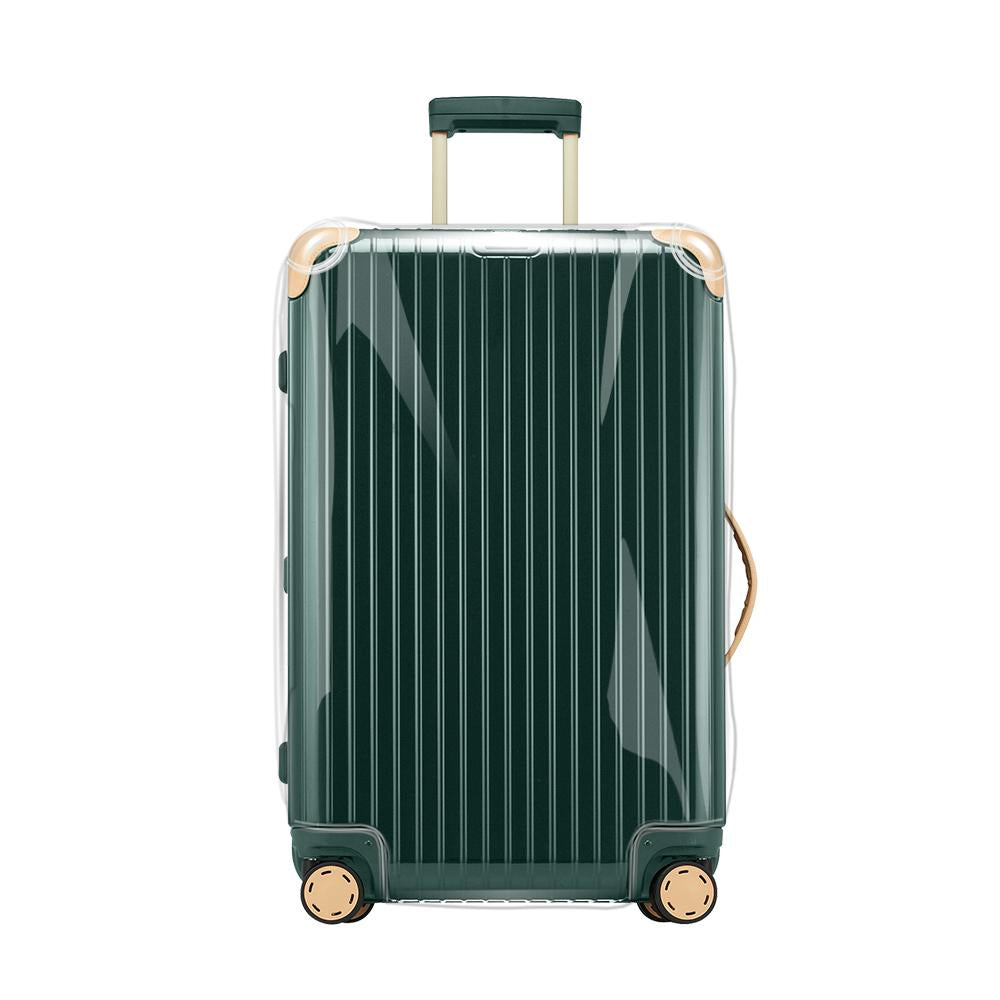 Rimowa Bossa Nova Cover Collection Transparent Clear