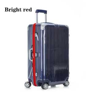 Protective Cover for 2018 Rimowa HYBRID Collection 883