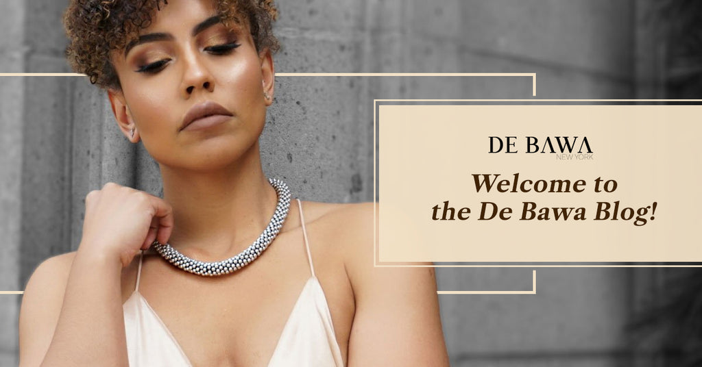 Welcome to the De Bawa Blog!