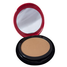Load image into Gallery viewer, COMPACT BRONZER 8gr codex 4