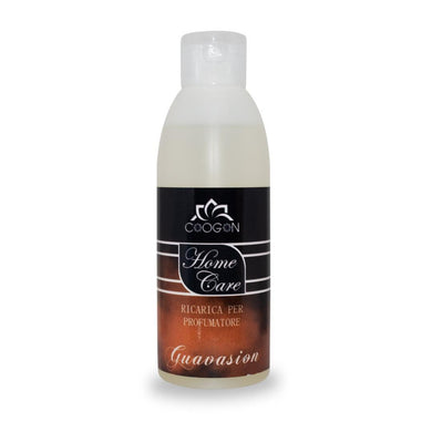 Refill Perfume GUAVASION 150ml