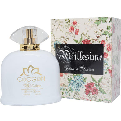 WOMAN PERFUME 100 ML essence 30% (inspired by Flora Gucci)
