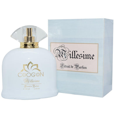 WOMAN PERFUME 100 ML essence 30% (inspired by cherie miss dior)
