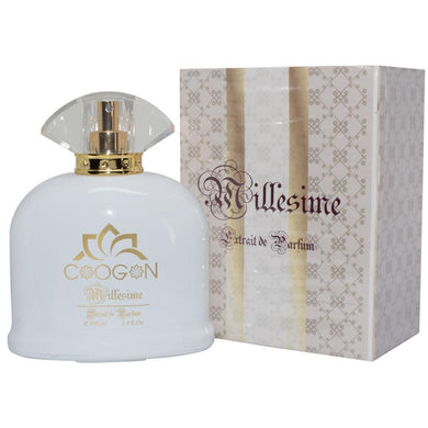 WOMAN PERFUME 100 ML essence 30% (inspired by guilty gucci)