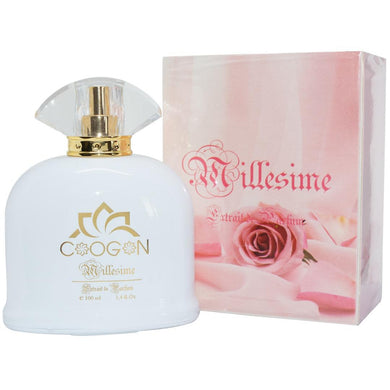 WOMAN PERFUME 100 ML essence 30% (inspired by opium by Yves Saint Laurent)