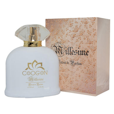 WOMAN PERFUME 100 ML essence 30% (inspired by idyelle Guerlain)