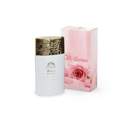 WOMAN PERFUME 35 ML essence 30% (inspired by opium ysl)