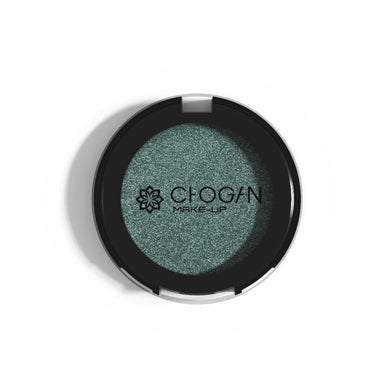 Compact Eyeshadow 3g