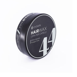 HAIR WAX WITH FRAGRANCE INSPIRED BY SILVER MOUNTAIN 100ml