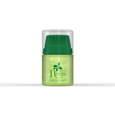 FACE CREAM WITH NEEM OIL 50ml