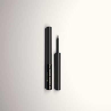 TATTOO BROW DARK (from Black to Dark Brown Eyebrows) INK LINER 1,7 ML