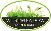 Westmeadow Farm & Dairy