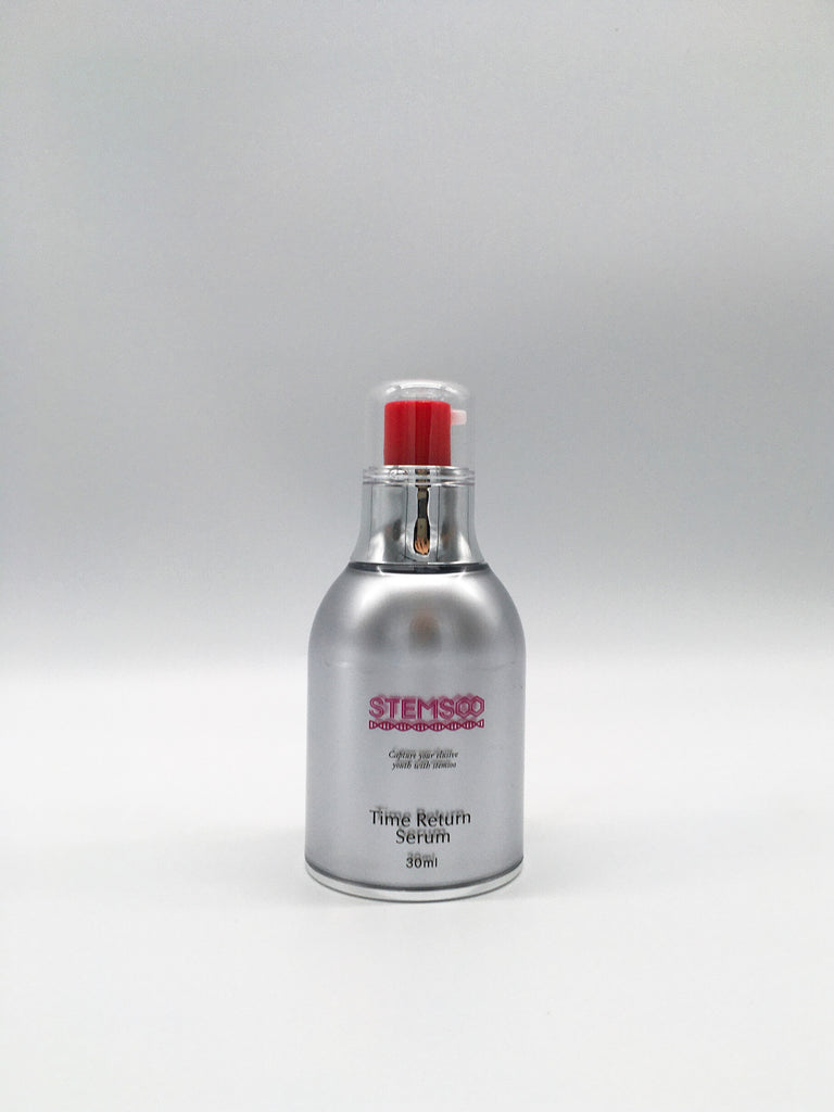 Time Return Serum 30ML