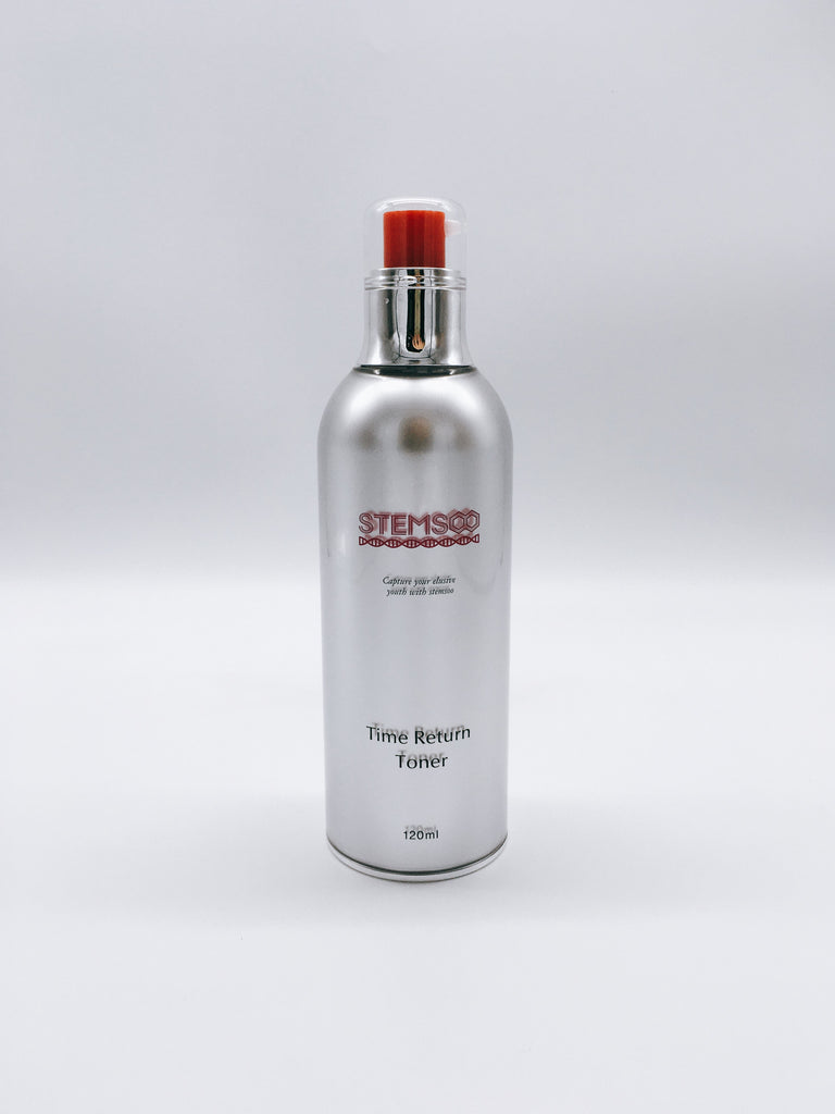 Time Return Toner 120ML