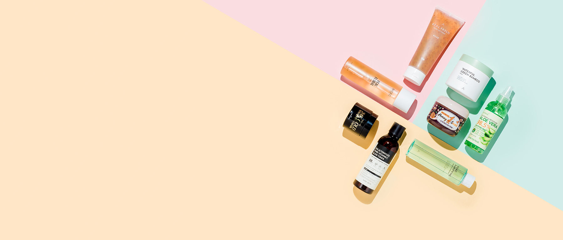 Althea Global | Everyday Low Prices on Korean Beauty & Cosmetics