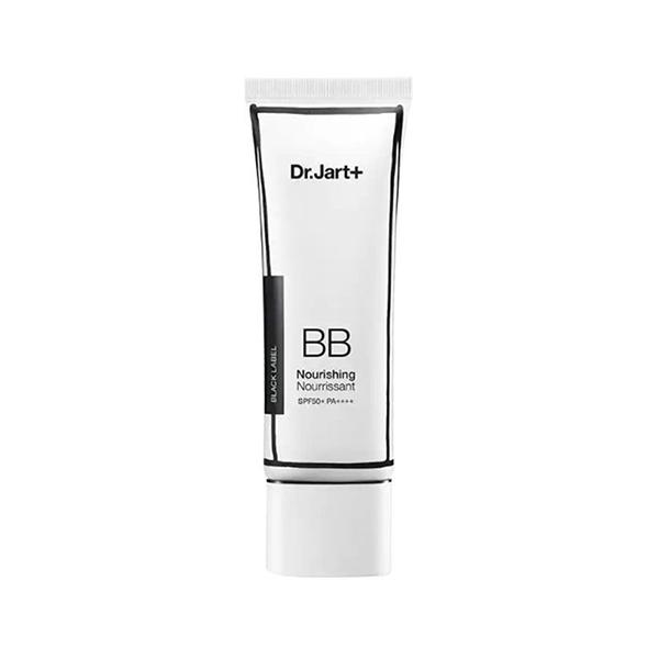 Nourishing Beauty Balm (50ml)