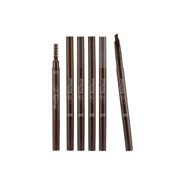 Drawing Eye Brow New (0.25g)