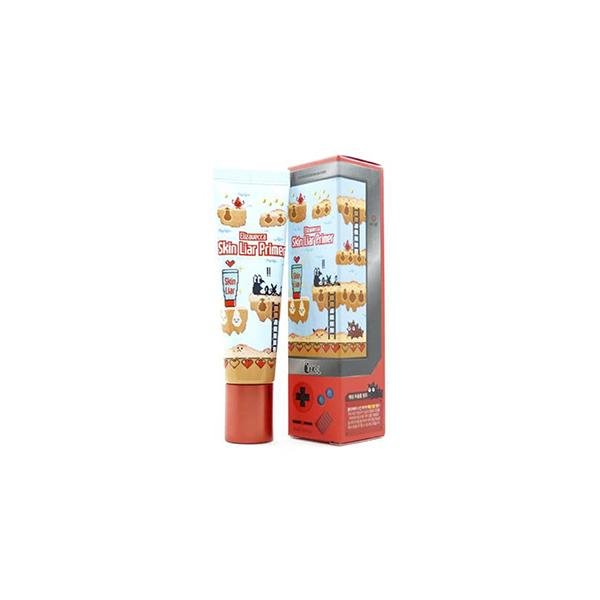 [MAKEUP STARS] Skin Liar Primer (30ml)