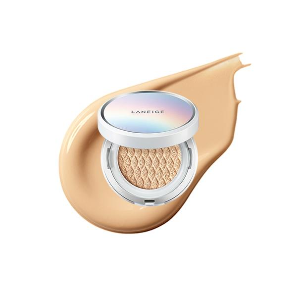 BB Cushion Pore Control (30g) LANEIGE 23N Sand