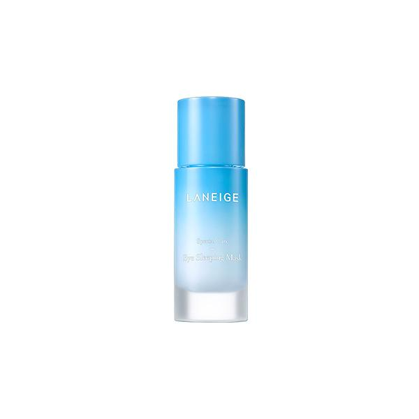 Eye Sleeping Mask (25ml) LANEIGE