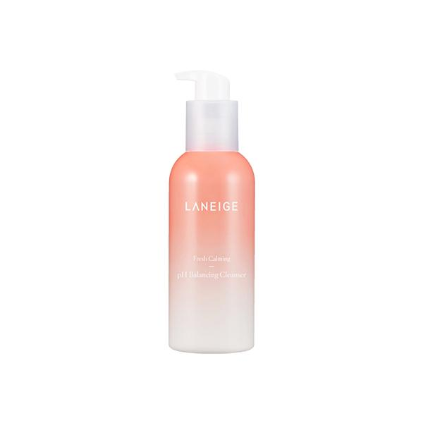 Fresh Calming pH Balancing Cleanser (230ml)