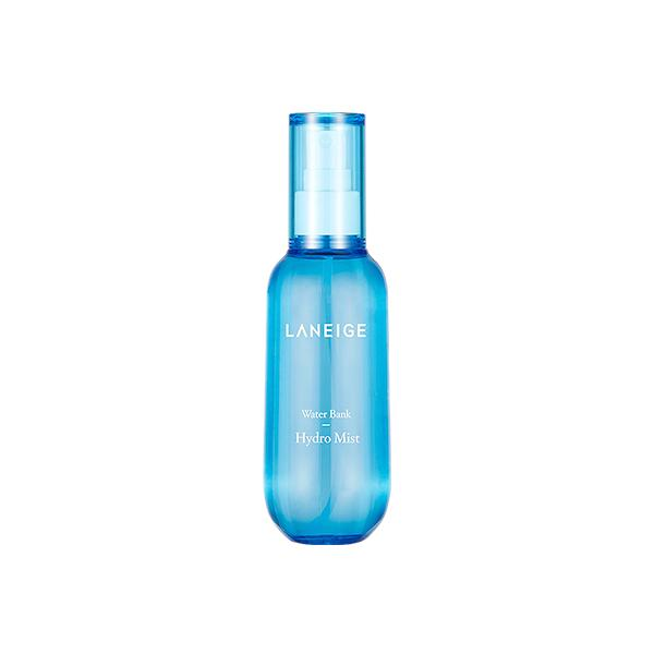 Water Bank Hydro Mist (150ml)