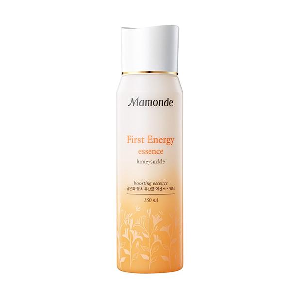 First Energy Essence (150ml)