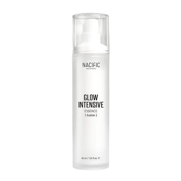 Glow Intensive Bubble Essence (45ml) NACIFIC